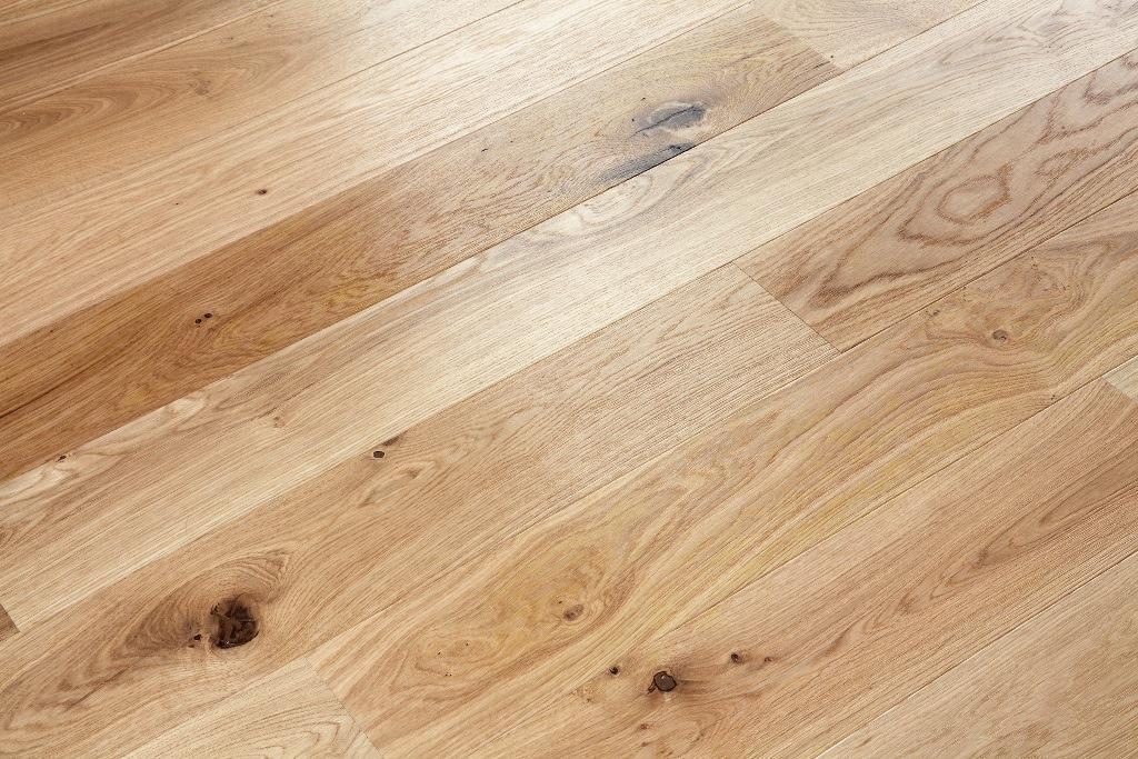 ekparkett 1 stav oljad o borstad k pa golv parkettgolv tr golv online i stockholm. Black Bedroom Furniture Sets. Home Design Ideas